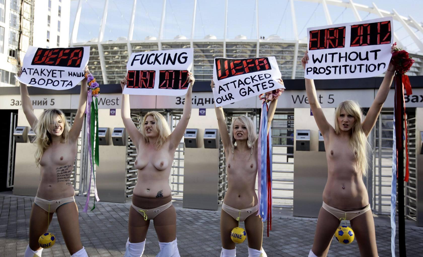 prostitutas guipuzcoa la prostitucion