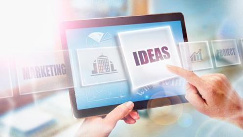 Máster en Emprendimiento Digital