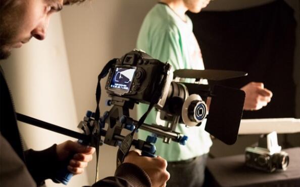 Cursos de fotografía personalizada para todos los niveles