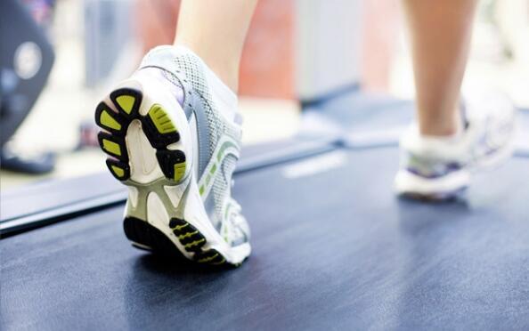 Análisis de la pisada + Descuento en zapatillas y plantillas