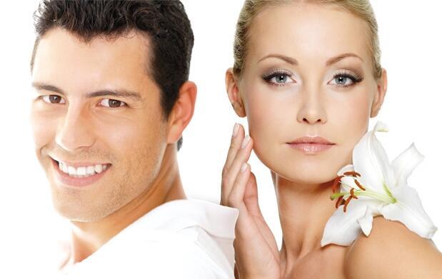 ¡Elimina tus arrugas en 3 días!