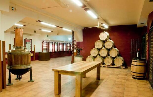 ¡Ven y descubre La Rioja Baja!