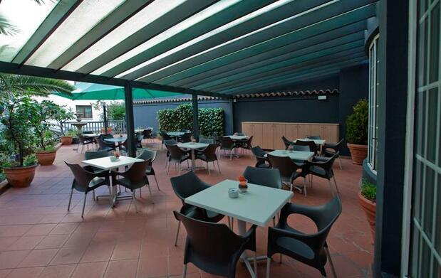 Escapada a Bilbao para 2: Menú+Guggenheim