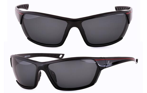 Gafas de sol polarizadas Medical Optical