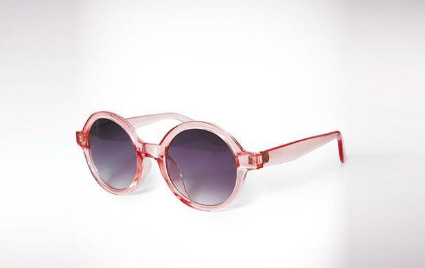 Gafas de sol Flamenco