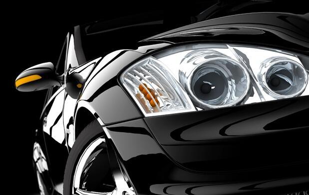 ¿Quieres que tu coche luzca como nuevo?