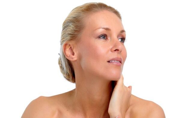 Mesolift: Mejora la luminosidad de tu rostro, la textura, el aspecto y la circulación