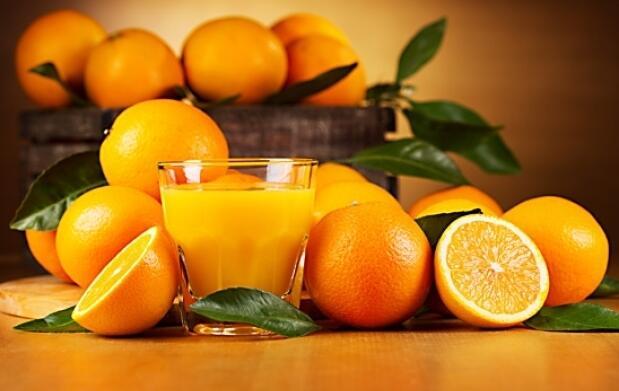 Naranjas o mandarinas, del árbol a tu casa