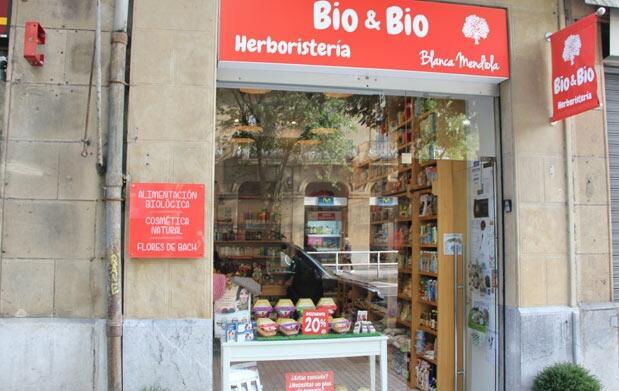 Refuerza tus defensas con Jalea Real de Herboristería Bio & Bio
