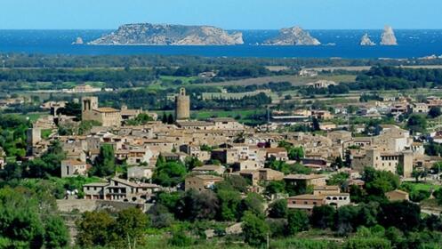 Cataluña diferente