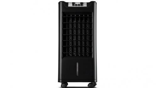 Climatizador Evaporativo con 3 Velocidades