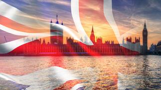 ¡NUEVO 2x1! Curso Online Intensivo de Inglés a elegir entre KET, PET, FIRST CAE + Certificado + Tutor Personal + Curso GRATIS