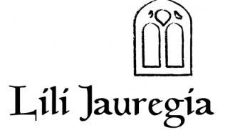 Lili Jauregia, conoce la Gipuzkoa de hace 4 siglos