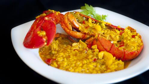Circuito relax y gastronomía en Zumaia
