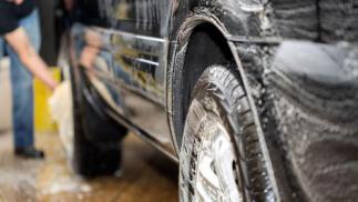 ¡Tu coche como nuevo! Exterior, interior, tapicería y ozono