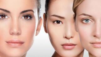1 o 2 sesiones de microlifting facial Dermapen, rejuvenecimiento facial de vitaminas