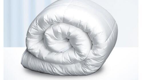Edredón nórdico Privata anti-alérgico para camas de 90 y 150cms.