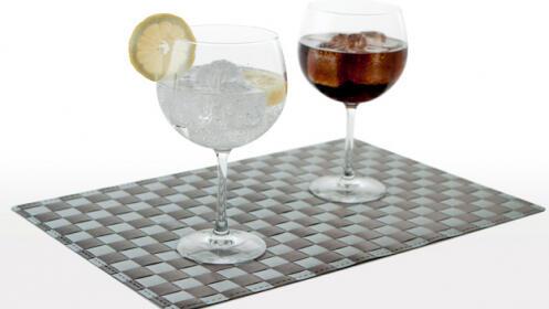 Set de 6 copas Arcoroc para Gin Tonic