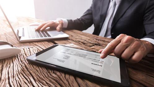 Pack superior de 7 cursos online de Gestión Administrativa