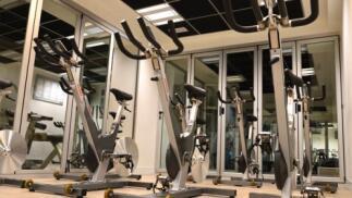 Regala Salud: 3 meses de entrenamiento personal + estudio  corporal + asesoramiento nutricional