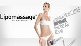 2, 4, 8 o 12 sesiones de LPG + *Tratamiento de belleza