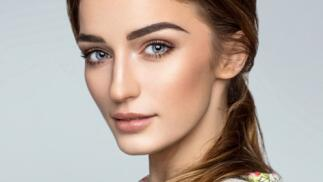 Manicura completa con opción a maquillaje