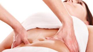 1 o 5 sesiones de masaje reductor + presoterapia médica