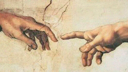 """""""El Mesías"""" de Händel en el Kursaal"""