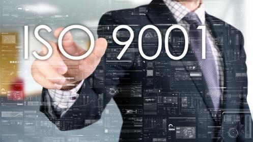 Curso Auditor Interno de Sistemas Integrados de Gestión ISO 9001:2015-ISO 14001:2015-OHSAS 1800