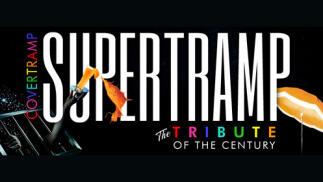 Entradas para Supertramp Tribute en el Kursaal