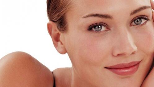 Siente más bella con este lifting facial con radiofrecuencia + higiene facial