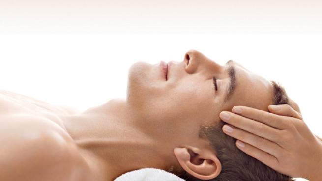 Lifting relajante, tratamiento regenerador o Skinshooting