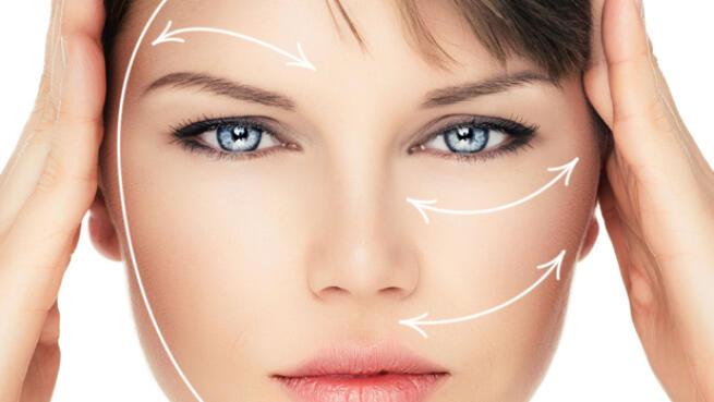 HIFU: el  rejuvenecimiento  facial y corporal sin cirugía