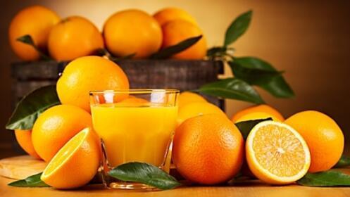 10, 15, 20 o 30 kilos de naranjas Navelane