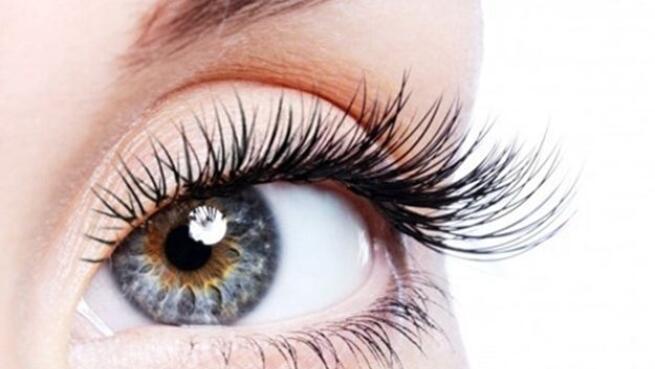 Permanente y tinte de pestañas + diseño de cejas ¡acentúa tu mirada!